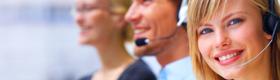 Servicios Outsourcing T.I.